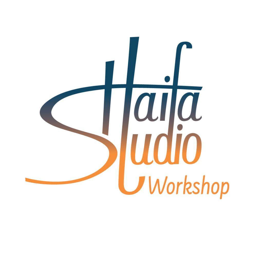 חיפה סטודיו וורקשופ - haifa studio workshop - בית ספר לצילום